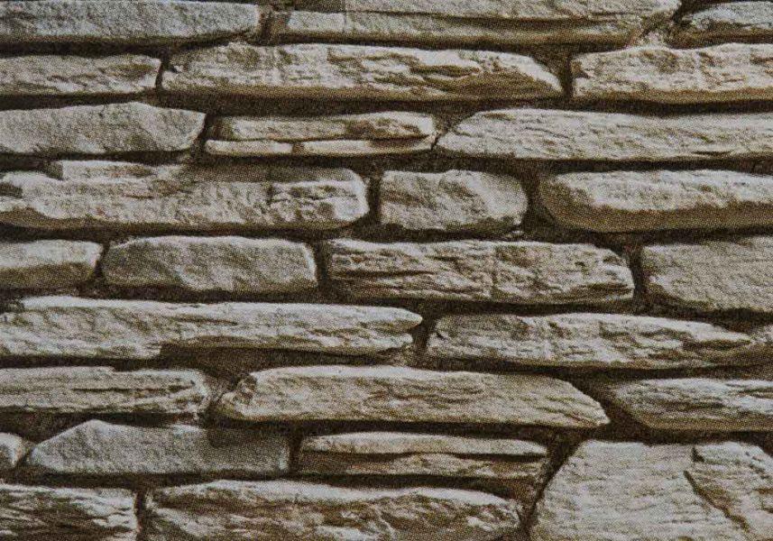 Italienisches Design In Stein
